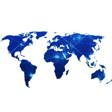 Viện hợp tác quốc tế và nghiên cứu phát triển